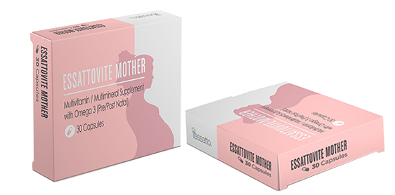 Essattovite-Mother-Box-with-Foil_21.jpg